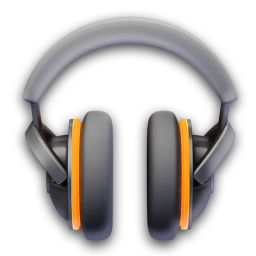 158228-Google-Music-Beta-Icon