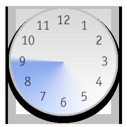 Timezone+9
