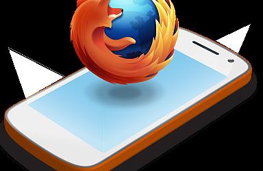 関西Firefox OS勉強会 4th GIGで発表してきた