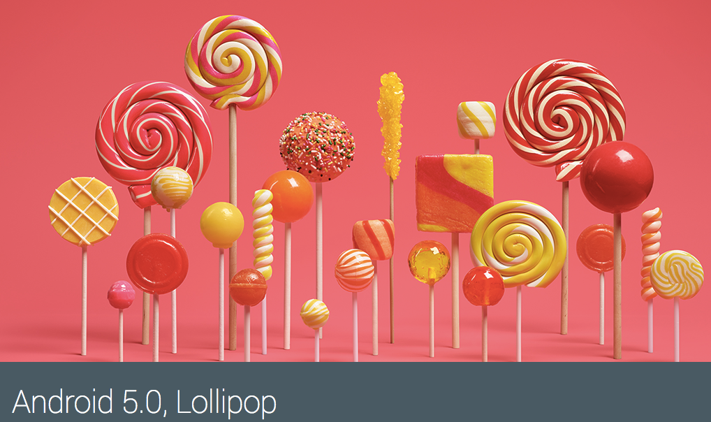 Android_-_5_0_Lollipop