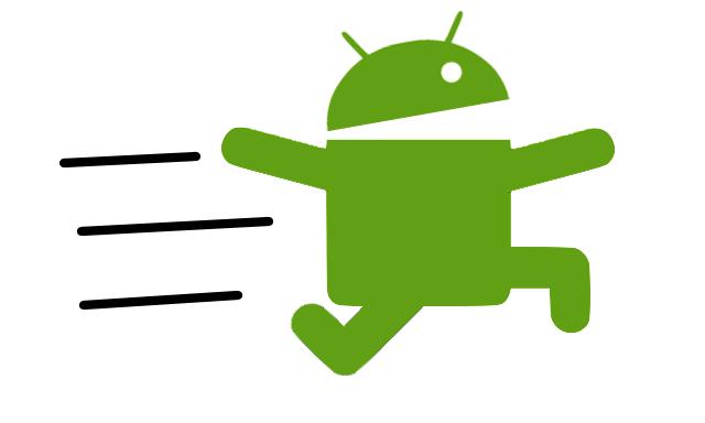 Nexusシリーズ向けOTA更新ファイル一覧